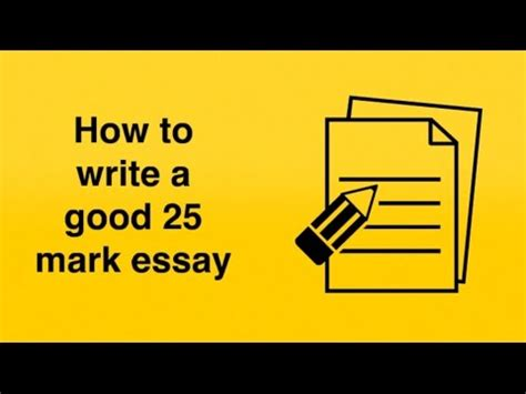 How to Write Personal Essays for Universities - World