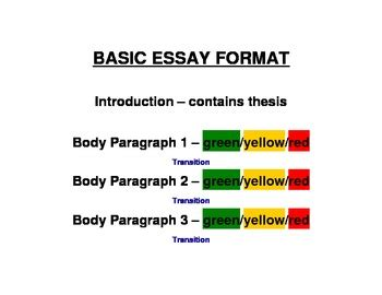 How to write history essays for university degree